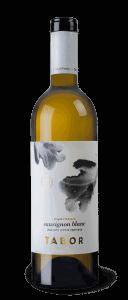 Tabor - Single Vineyard SAUVIGNON BLANC